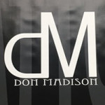don_madison