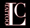 logo-sq-100